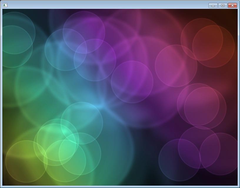 Nom : JavaFX-6.jpg Affichages : 317 Taille : 73,7 Ko