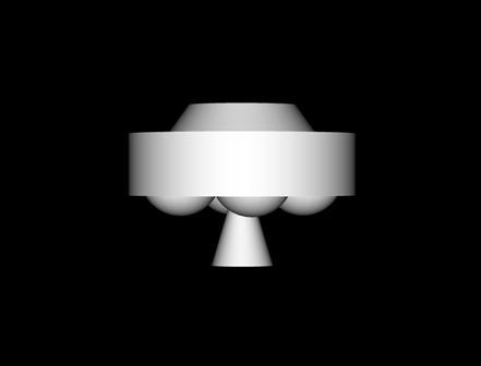 caract risation d 39 un objet en rotation. Black Bedroom Furniture Sets. Home Design Ideas