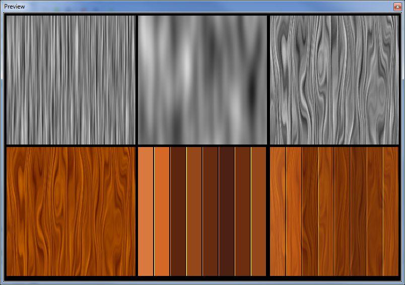 Nom : Wood.jpg Affichages : 23 Taille : 71,8 Ko