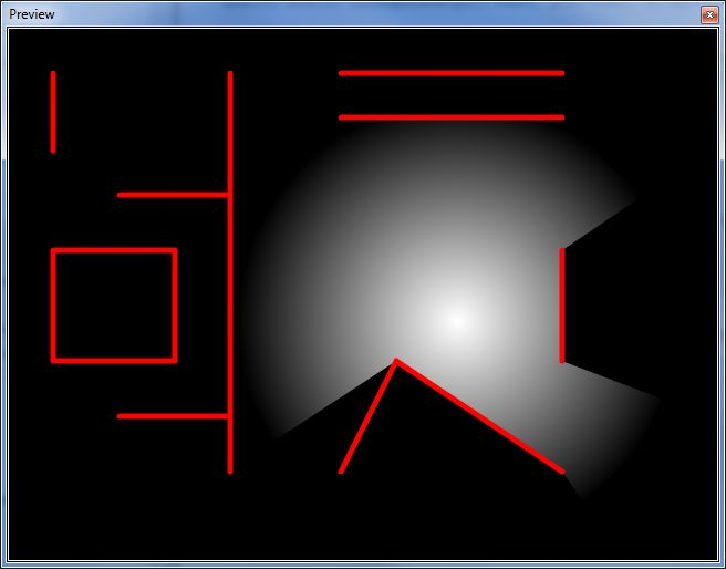 Nom : light.jpg Affichages : 27 Taille : 25,7 Ko