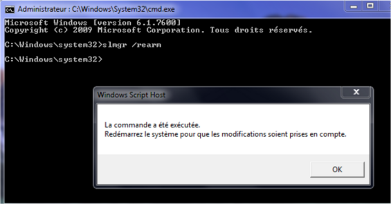 Nom : astuces-windows-seven-microsoft,X-3-230583-3.png