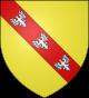 Ce groupe social a pour but de r�unir les personnes de developpez.com travaillant ou vivant en Lorraine ou au Luxembourg (frontaliers)