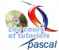 Groupe de travail pour cr�er un cours Pascal pour grands d�butants, un cours attractif et vulgaris� destin� � des personnes qui n'ont jamais �crit une ligne de code de leur vie.