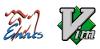Groupe d�di� aux utilisateurs d'Emacs, Vi(m) et leurs d�riv�s.