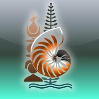 Ce groupe a pour but de réunir tous les utilisateurs néo-calédoniens présents sur developpez.com