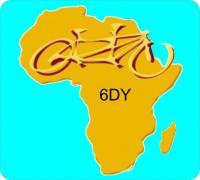 Ce groupe recence toute la jeunesse africaine afin qu'elle se donne la main dans le but de travailler ensemble et d'echanger des idées pour un lendemain meilleur de l'Afrique.