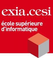 Pour tout les élèves du groupe CESI .Exia