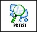 """Ce groupe rassemble les """"recetteurs"""" de SI.    Int�r�t commun : m�thode de test, logiciel de gestion de test, test automatique etc... tout ce qui touche les tests en r�gle..."""