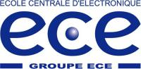 Groupe pour les �l�ves et dipl�m�s de l'Ecole Centrale d'Electronique � Paris (ECE Paris).
