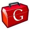 Groupe dédié aux utilisateurs ou toutes personnes intéressées par GWT (http://code.google.com/webtoolkit/)