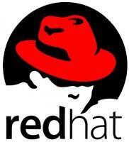 Groupe d�di� aux membres utilisateurs de RedHat et d�riv�s. � savoir RHEL, CentOS, Fedora et m�me Mandriva.