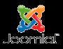 Utilisateurs et programmeurs pour le CMS Joomla
