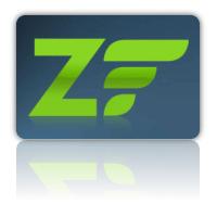 Groupe visant � regrouper les utilisateurs Zend Framework
