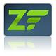 Groupe visant à regrouper les utilisateurs Zend Framework