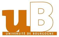 http://www-iem.u-bourgogne.fr/index.html