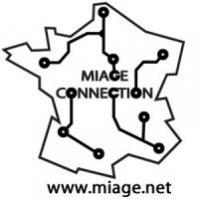 Pour tous les miagistes de France