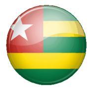 Pour tous les développeurs Togolais...