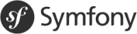 Groupe pour tous les utilisateurs de Symfony2