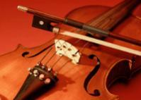 Groupe d�di� aux membres violonistes (peu importe le niveau) de Developpez.