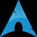 Une tentative de regroupement des preux utilisateurs de la distro Arch Linux :)