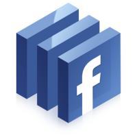 Venez parlé ici de vos différentes expérience, vos questions et problématique. Groupe dédier au développeur et intégrateur des modules sociaux Facebook, Twitter et autre dans des CMS...