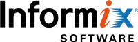 Ce groupe est destiné aux utilisateurs de technologie Informix, que ce soit les langages ou les moteurs de bases de données