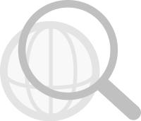 Ce groupe est dédié à aux utilisateurs/développeurs de moteur de recherche. Que vous soyez utilisateurs d'une solution, intégrateur à la recherche d'un logiciel, développeur, venez...