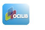 Groupe d�di� � la librairie OCILIB pour Oracle.    OCILIB sur DVP : http://vicenzo.developpez.com/ocilib/