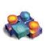 Groupe pour les programmeurs VB.net, VB6 et VB5