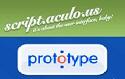 Groupe destinée aux utilisateurs et interressés de Prototype et ou scriptaculous.