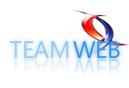 Groupe d�di� � l'�quipe Web de Developpez.com Ce groupe permettra aux responsables (Web et sous-rubriques) de vous communiquer des messages importants.