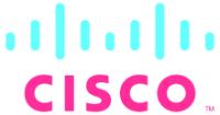 Ce groupe r�unit tous ceux qui sont ou qui voudront �tre des �tudiant � Cisco.