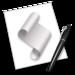 Pour tous les utilisateurs et programmeurs d'AppleScript, le langage de script d'Apple.