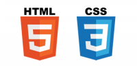 Développeurs sous HTML, CSS, PHP, SGBD,
