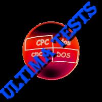 *** Description br�ve ***  Via une annonce publique, ce groupe vous permet avoir acc�s � la derni�re version de Cpcdos OSx � des fins de tests seulement et transmettre ICI les...