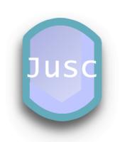 Échange autour de la création de logiciels via les nouvelles technologies. NW JS, Electron... Prise en charge de la sécurité, step by step d'expériences utiles.