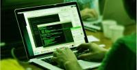 ce groupe permet des résoudre tous genre des probleme informatique reseau ,programmation,securite et base de donnee