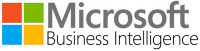 Ms Business Intelligence Network is a distributed network of experts, developers, architects, consultants and distinguished professionals with interest in the world of Ms Business...