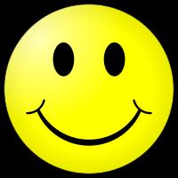 Jury du Smiley d'Or 2017