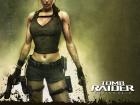 Entrez entrez pour discuter du jeux et de la belle Lara :o)