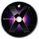 Pour les heureux possesseur d'un Mac ou autre machine Apple où tourne OS X.