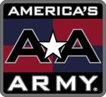 Jeux Officiel de l'armée américaine GRATUIT MULTIJOUEUR. C'est un genre de Counter Strike bien bourin :oP  La version 3 en beta!