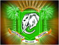 Ce groupe a pour but de r�unir tous les utilisateurs ivoiriens pr�sents sur developpez.com