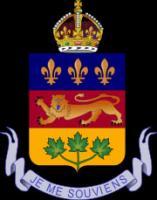 Ce groupe a pour but de réunir tous les utilisateurs québécois présents sur developpez.com