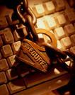 Groupe dédié aux amateurs d'analyse des malwares et à la discussion au sujet de la sécurité