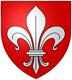 Ce groupe, regroupe les développeurs de l'agglomération lilloise.