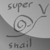 supersnail