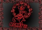 Avatar de 12monkeys
