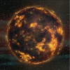 Avatar de MadStar
