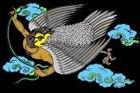 Avatar de Garuda